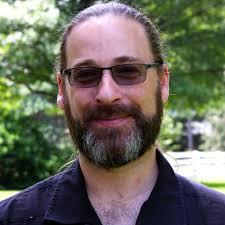 Jeffrey Johnson : University of Dayton, Ohio