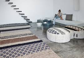 solution for odd shaped spaces the