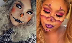 43 cute makeup ideas for 2019
