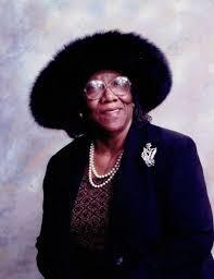 Obituary for Ida Mae (Martin) Odum