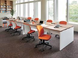 オフィス フリー写真 - Khabarplanet.com