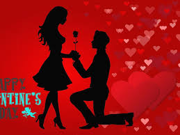 valentine s day humorous quotes com