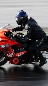 drag racing 640x1136 iphone 5 5s 5c se