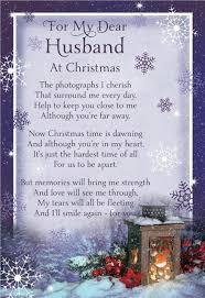 love quotes for husband love quotes for dead husband