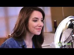 professional makeup tips video