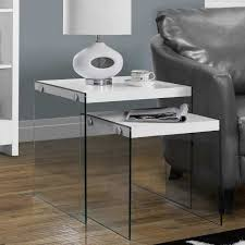 21 modern nesting side tables vurni