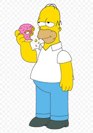 Simpsons Homer Simpson Bart Simpson Lisa Simpson Marge Simpson Grampa Simpson Png Homer Simpson Animation Area Art Simpsons Characters The Simpsons Bart