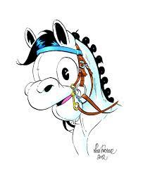 Bildresultat för mulle häst