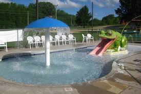 book all star inn suites in wisconsin