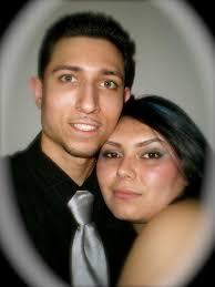 Photos from Cassandra Duran (3cocalos) on Myspace