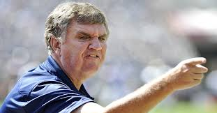 Georgia Tech's Paul Johnson rips coaches that leave after National Signing  Day | Fanbuzz