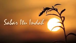 √ contoh kata kata mutiara islam terbaru motivasi cinta