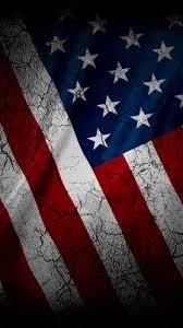 iphone wallpaper hd american flag
