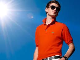ÁO THUN CỔ BẺ (áo thun cổ trụ, Polo T-Shirt) và những lỗi thời trang – Đồng  phục 247 - Đơn vị cung cấp đồng phục áo thun, sơ mi, nón, tạp