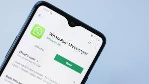 WhatsApp: come fare chiamate e videochiamate con più di 4 persone ...