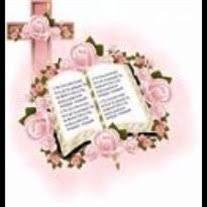 Myra Eugenia James Obituary - Visitation & Funeral Information