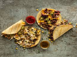 taco bueno introduces new smokehouse
