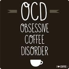 coffee love quotes