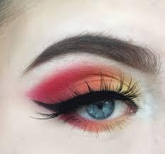 cute makeup looks easy saubhaya makeup