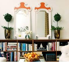 15 interior design ideas with mirrors