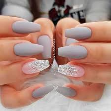 20 best acrylic nail designs nail art