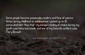 top quotes about childhood and adolescence famous quotes