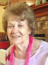 Wanda Smith Obituary - Phoenix, AZ