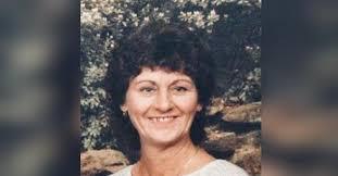Ona Inez Smith Obituary - Visitation & Funeral Information