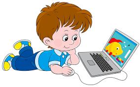 Интерактивные ИГРЫ для детей. Ясли-сад № 76 г. Гродно