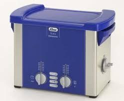 own diy homemade ultrasonic cleaner