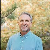 Duane Myers - BEND, OR Real Estate Agent - realtor.com®