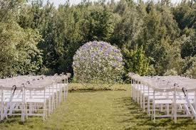 50 most beautiful wedding venues in nj