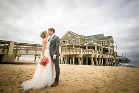 wedding venues in nags head nc 180