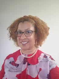 Sonia Smith (1) - VEA