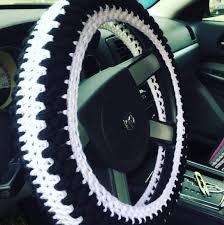 steering wheel cover depop p0 jeep yj