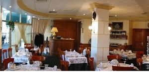restaurant nameste à rueil malmaison