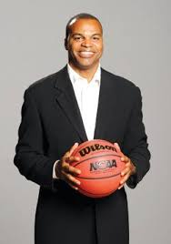 Tommy Amaker - The Bay State Banner