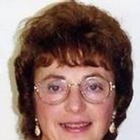 Obituary   Myrna Wagner   Schluter-Balik Funeral Home & Cremation Service