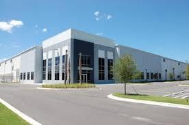 1125 Newton Way, Summerville, SC, 29483 - Distribution Warehouse ...