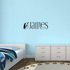Zoomie Kids Penguin Personalized Wall Decal Wayfair Personalized Wall Decals Penguin Wall Decor Penguin Wall