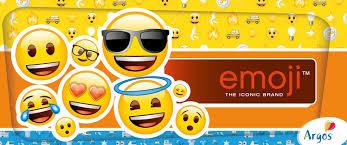 16 Opciones De Cotillon Emoji Para Fiestas Infantiles Blog Argos