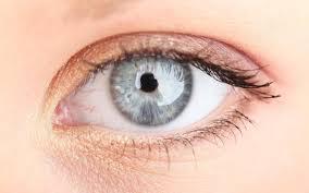 تحميل خلفيات صور عيون عيون العيون ماكرو عيون أنثى عريضة