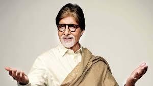 अमिताभ बच्चन के ट्विटर पर हुए चार ...
