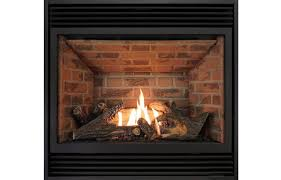 signs your gas fireplace needs repairs