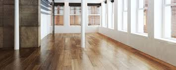 carpet distinctive offices