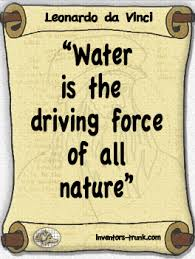 quotes about forces of nature quotes