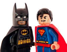 Deti inšpirujú LEGO, aby spravili kocky ekologickými