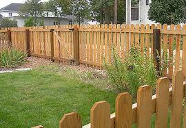 Dog Eared Fence Panels 4 Styles Of Dog Ear Fence 2020 05 03