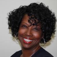 Ida Martin-Payne - Therapeutic Specialist - HIV PrEP - Gilead ...