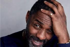 Idris Elba substituirá Will Smith em sequência de 'Esquadrão Suicida'